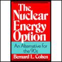 The Nuclear Energy Option