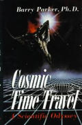 Cosmic Time Travel