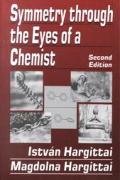 Symmetry Through the Eyes of a Chemist