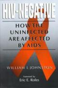 HIV-Negative (PB)