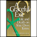 A Graceful Exit