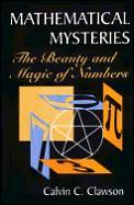 Mathematical Mysteries The Beauty & Magi