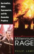 Millennium Rage
