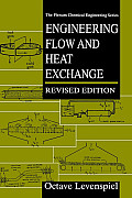 Engineering Flow & Heat Exchange Revised Edition