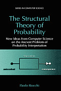 Structural Theory Of Probability New Ide