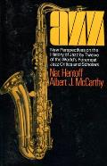 Jazz: New Perspectives on the History of Jazz by Twelve of the World's Foremost Jazz Critics and Scholars