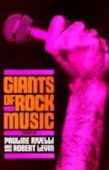 Giants Of Rock Music