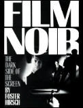 Dark Side Of The Screen Film Noir