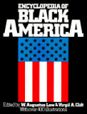 Encyclopedia of Black America