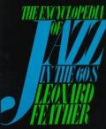 Encyclopedia Of Jazz In The 60s