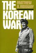 Korean War (67 Edition)