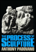 Process Of Sculpture