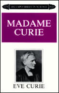 Madame Curie :a biography