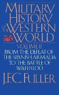 Military History of the Western World V2