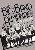 Big Band Almanac Revised Edition