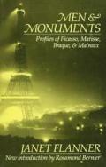 Men & Monuments