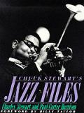 <![CDATA[Chuck Stewart's Jazz Files]]>
