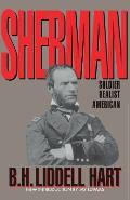 A Sherman