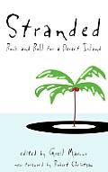 Stranded Rock & Roll For A Desert Island