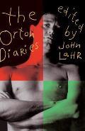 Orton Diaries PB