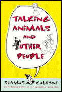Talking Animals And Other People