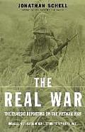 Real War PB