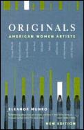 Originals American Women Artists