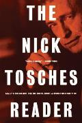 Nick Tosches Reader