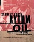 Rythm Oil