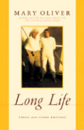 Long Life Essays & Other Writings