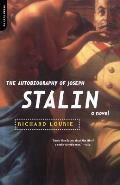 Autobiography Of Joseph Stalin