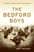 The Bedford Boys
