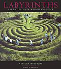 Labyrinths Ancient Paths Of...