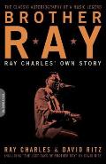 Brother Ray Ray Charles Own Story