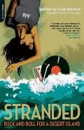 Stranded: Rock and Roll for Desert Island (07 Edition)