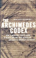 The Archimedes Codex