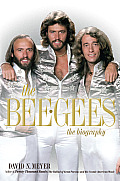 Bee Gees The Biography