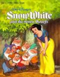 Walt Disneys Snow White & The Seven Dwarfs