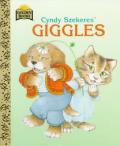 Cyndy Szekeres' Giggles