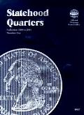 Statehood Quarters: Collection...