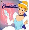 Walt Disneys Cinderella