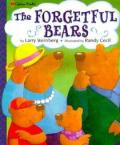 Forgetful Bears