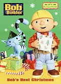 Bob's Best Christmas (Bob the Builder)