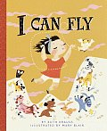 I Can Fly (Golden Classics)
