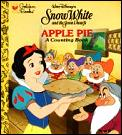 Snow White's Apple Pie