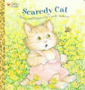 Scaredy Cat Story & Pictures