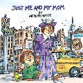 Just Me &amp; My Mom Cover