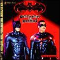 Batman IV: The Movie