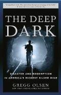 Deep Dark Disaster & Redemption in Americas Richest Silver Mine