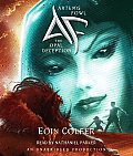 Artemis Fowl 04 Opal Deception Unabridge